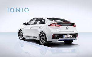 Hyundai_Mycars