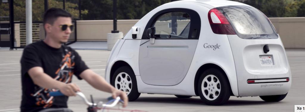 xe tu hanh -google-mycars