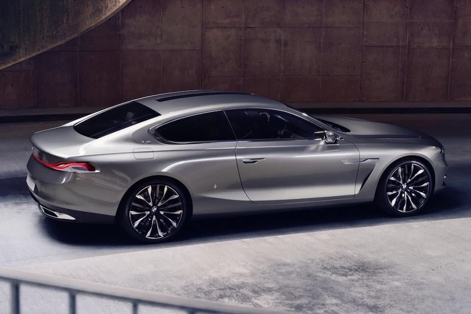 mycars BMW